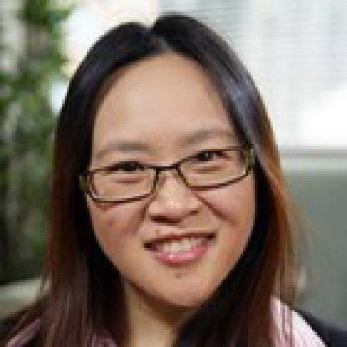 Lin Chew